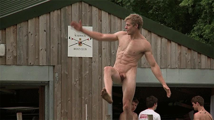 Erotic dance free pics