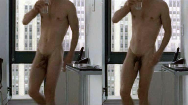 Colin Farrell Gay Free Sex Pics