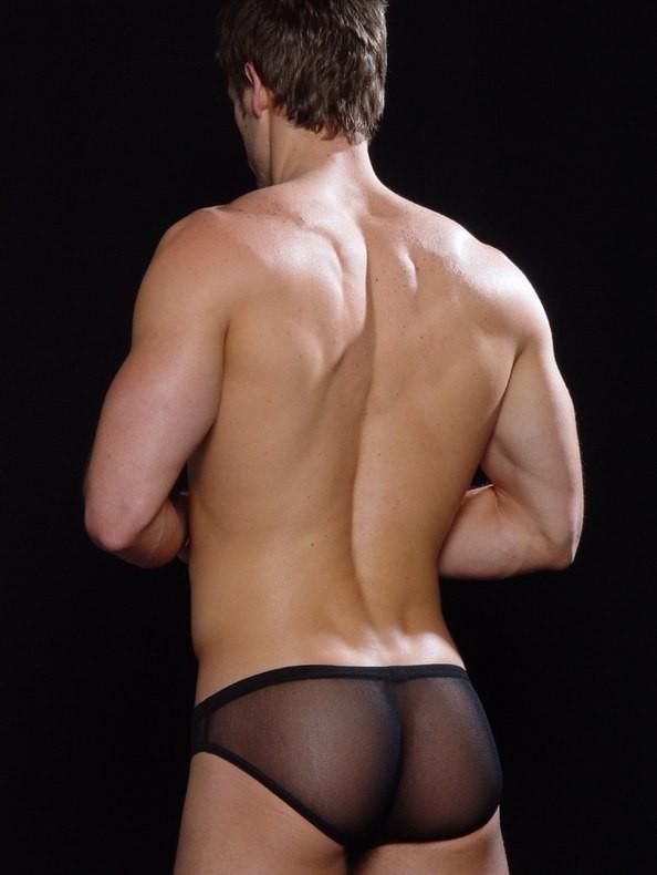 Fucks william levy dick naked model